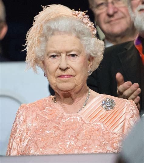 queen elizabeth 2 queen elizabeth ii picture 20 the opening ceremony of