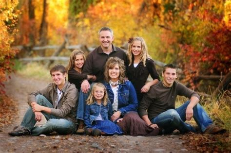 family of 5 photo ideas family of 5 photography poses family photo posing ideas family photography pinterest