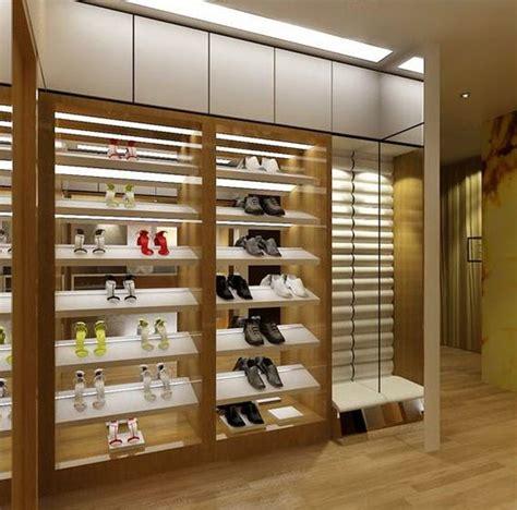 Lemari Sepatu Kuat Dan Praktis gambar beragam desain rak sepatu lemari 187 gambar 137 home design ideas