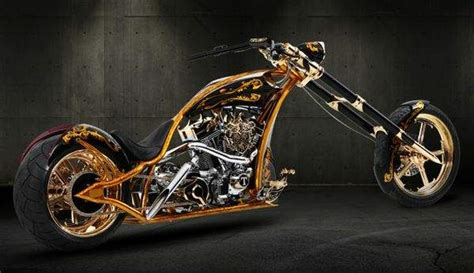 Motorcycle Attorney Orange County 5 by Donald Bike Occ Orange County