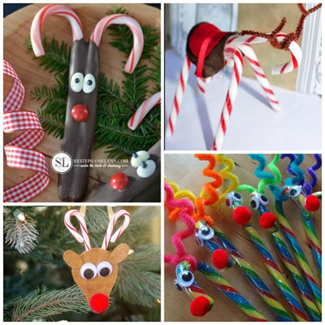 christmas craft ideas for teachers easy gifts for teachers