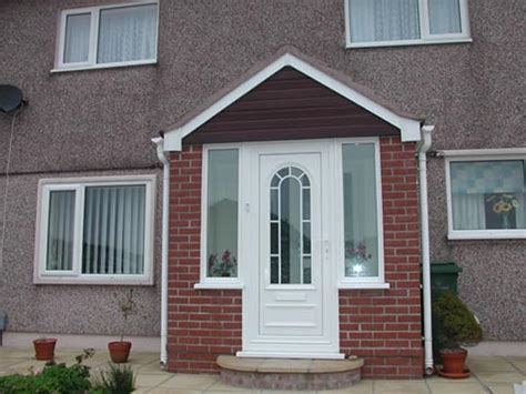 Energy House Porches Stormseal Sw Plymouth Suppliers And Installers