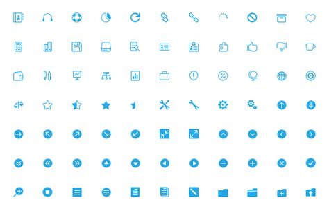 bootsrap icons bootstrap service icons images