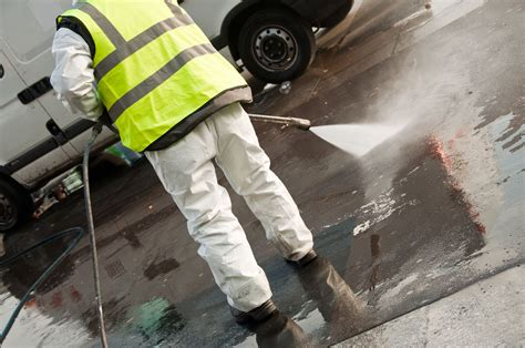Remove Grease From Concrete Floor by Removing Stains From Concrete Garage Floor Decor23