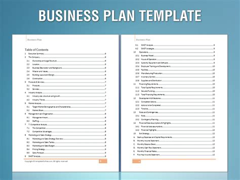 What Is A Business Plan Template Arcade Business Plan Template