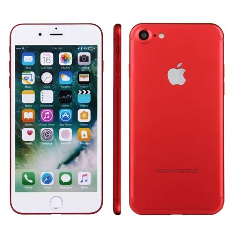 non working for iphone 7 color screen non working dummy display model alex nld