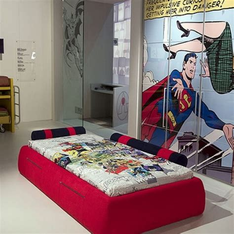 cool bedrooms for kids cool kids bedroom ideas with graffiti theme