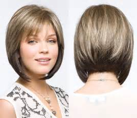 hairstyles for angle bob hair step by step curling iron best 25 layered angled bobs ideas on pinterest longer