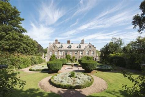 cheap hotels near plymouth plymouth bed and breakfast cheap hotel and guest house