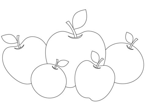 tumble leaf coloring pages 93 apple leaf coloring page 25 best apple template