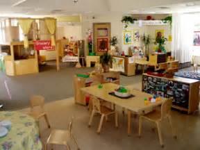 Bentley Child Development Centre Miracosta College Child Development Center Center Tour