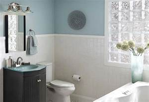 Lowes Bathroom Designs by Bathroom Remodel Ideas