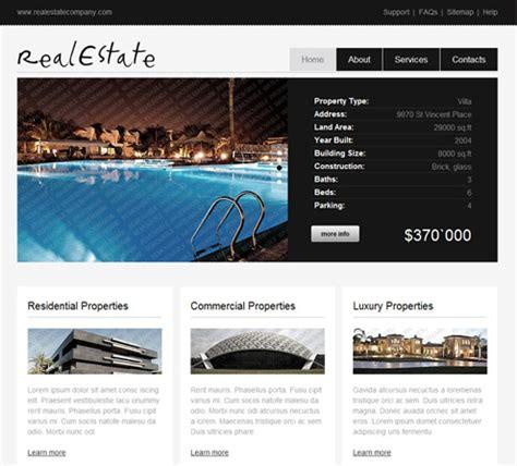 we buy houses website templates top 8 ecommerce website templates