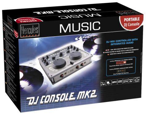 hercules dj console mk2 driver for hercules dj console mk2 advancefilms
