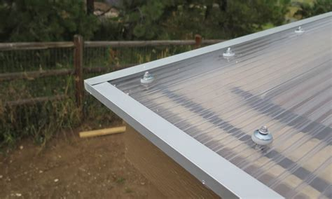 greenhouse roof kits solar greenhouse materials ceres