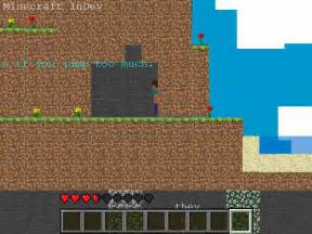 Minecraft tower defense final free onlinejpg apps directories