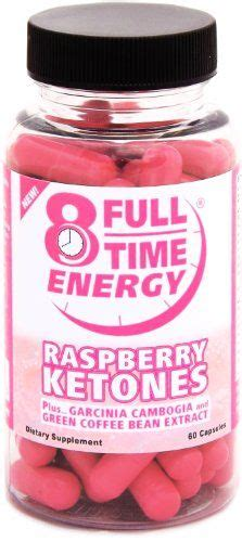 supplement of pi 4 1000 ideas about raspberry ketones side effects on
