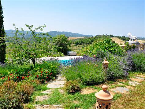 realizzazione giardini privati progettazione giardini aree verdi toscana primanatura