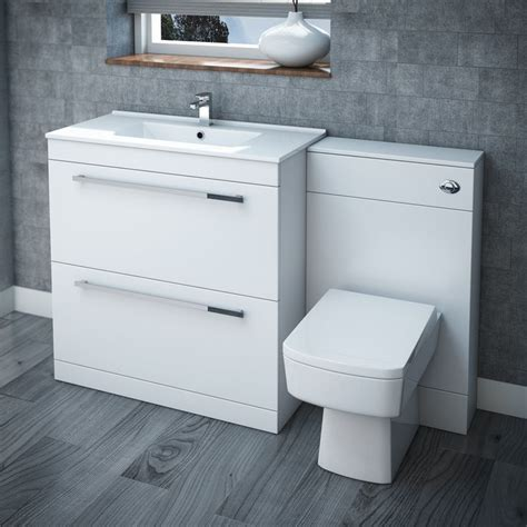cheap bathroom vanities ideas  pinterest cheap vanity mirror diy large bathrooms