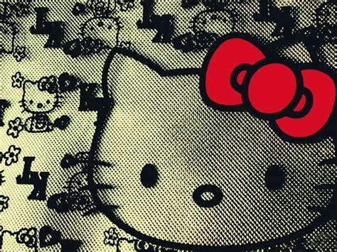 hello kitty wallpaper for macbook pro 13 hello kitty design mac wallpaper download free mac