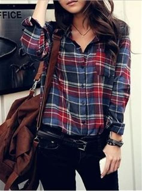 Casual Trend Alert Plaid Shirts Andjeans by Flannels Plaid And Flannel Shirts On