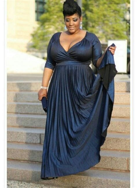Hq 11686 Belted Casual Dress Green Blue plus size formal dresses