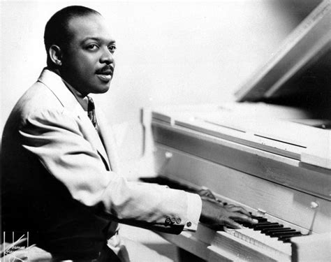 count basie swing count basie el rinc 243 n de swing