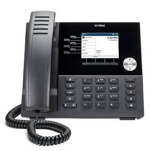 Home Design For Duplex Mitel Mivoice 6920 Ip Phone 163 155 00 50006767