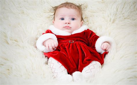 cute baby girl adorable cute baby girl wallpapers hd wallpapers id 12157