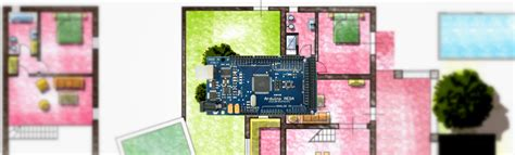 andruinoapp arduino iot for iphone