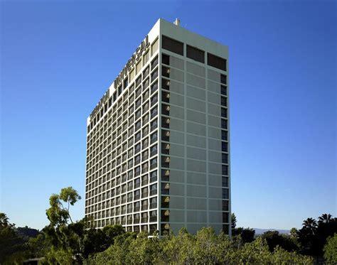 Sheraton Universal Starview Room by Sheraton Universal Hotel Universal City United States Of