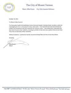 Parent Volunteer Cover Letter by Volunteer Letter Sle The Best Letter Sle Click Here Volunteerletter Downloaddoc To