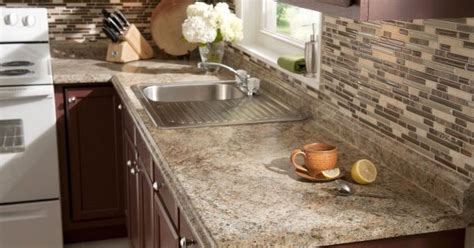 do it yourself kitchen backsplash ideas update your kitchen with a tile backsplash learn how to do it yourself a kitchen to dine for