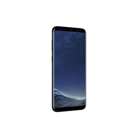 Samsung Galaxi S8 Plus 64 Gb samsung galaxy s8 plus 64gb smartphone unlocked usa