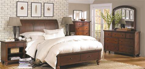 darvin furniture bedroom sets beautiful darvin furniture bedroom sets images home