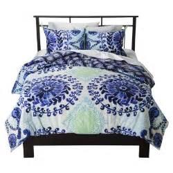 boho boutique 174 reversible comforter set target