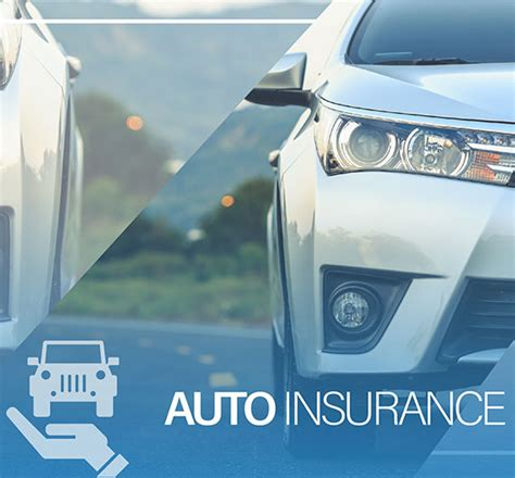 California Auto Insurance   California Insurance Quotes