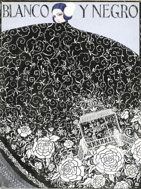 imagenes en blanco y negro para portada abc y blanco y negro protagonistas de portada durante m 225 s