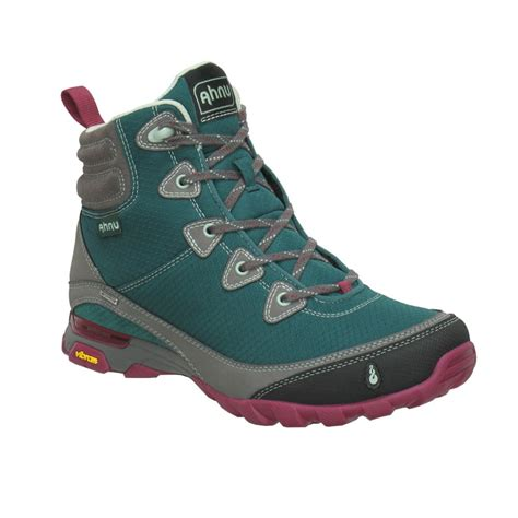 cheap hiking boots for s discount hiking boots 28 images s merrell siren