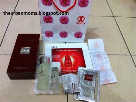 Sk Ii Di Counter Indonesia hati hati skii palsu never ending blessings