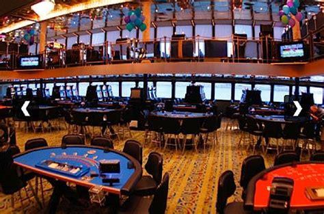 offshore gambling boats florida home www luxhotelmiami