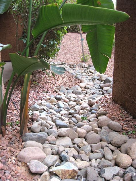 Landscape Rock Johnstown Co 17 Images About Landscaping Materials On