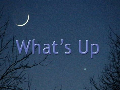 what s what s up january 2015 nasa