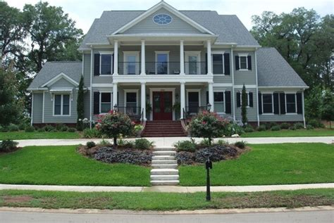 homes in tallahassee florida image mag