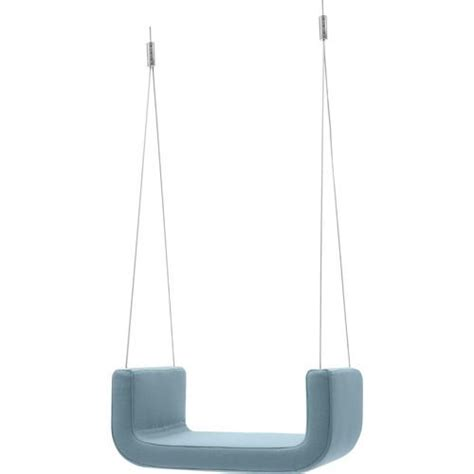 u swing me u indoor swing urban mode