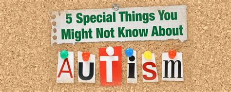 5 things you may not know about alexis sanchez daily 5 special things you might not know about autism autism