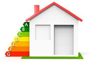 green deal success or failure
