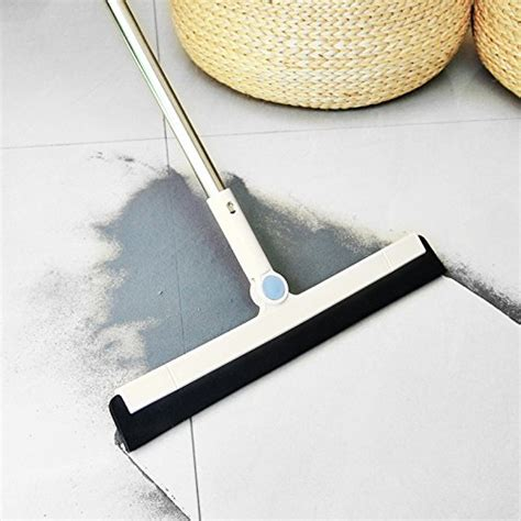 Compare price to small mop adjustable handle