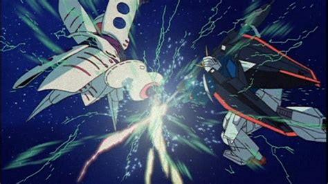 Gundam Mobile Suit 42 mobile suit zeta gundam เร องย อ ต วละคร ข อม ลโมบ ล