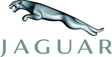 Jaguar Auto Logo by Jaguar Car Logo